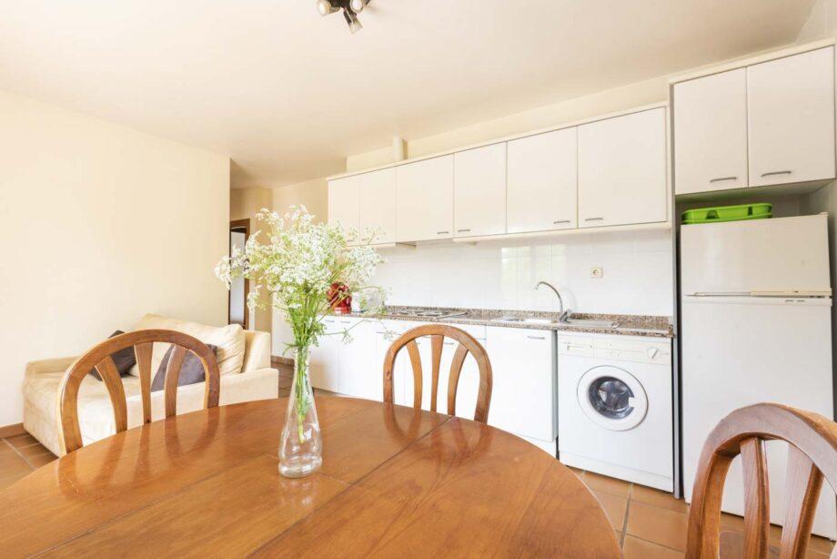 apartamento-102-3-habitaciones-dobles-6-pax-1-cama-supletoria_03