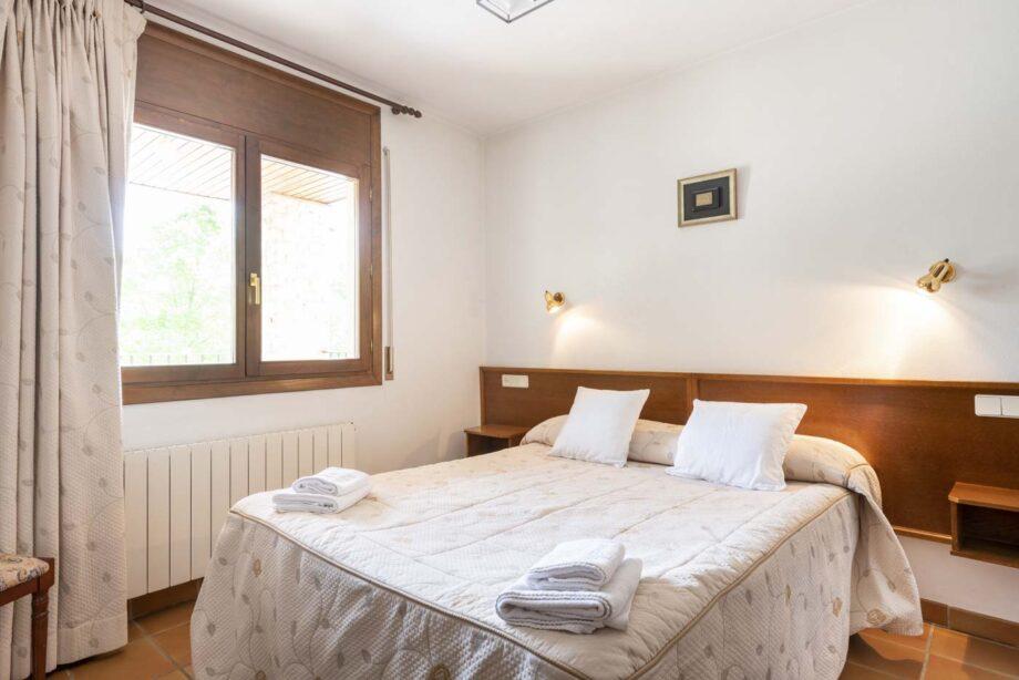 apartamento-102-3-habitaciones-dobles-6-pax-1-cama-supletoria_04