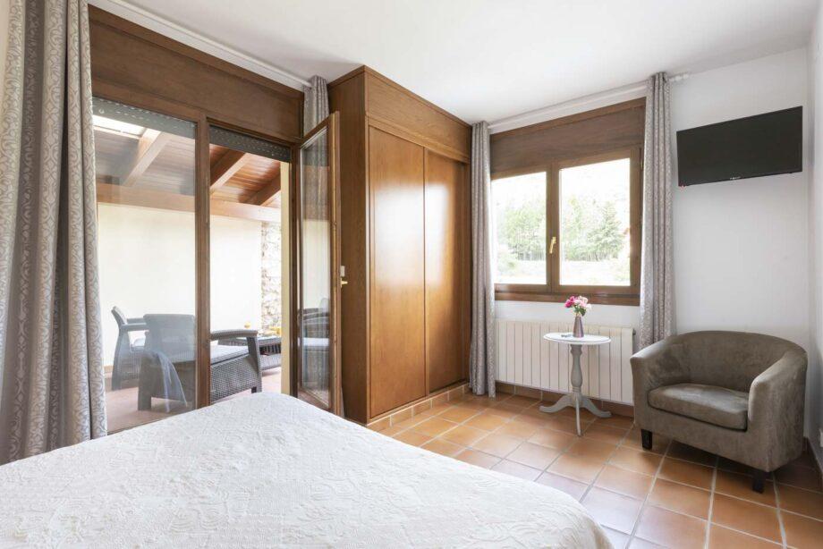 apartamento-102-3-habitaciones-dobles-6-pax-1-cama-supletoria_10