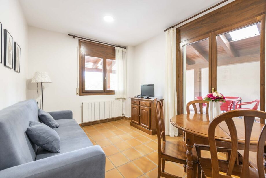 apartamento-103-1-habitacion-doble-2-pax-1-cama-supletoria__01