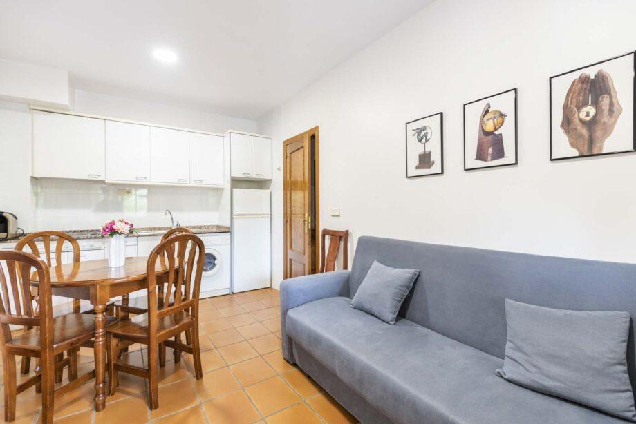 apartamento-103-1-habitacion-doble-2-pax-1-cama-supletoria__02