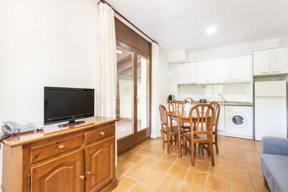 apartamento-103-1-habitacion-doble-2-pax-1-cama-supletoria__03