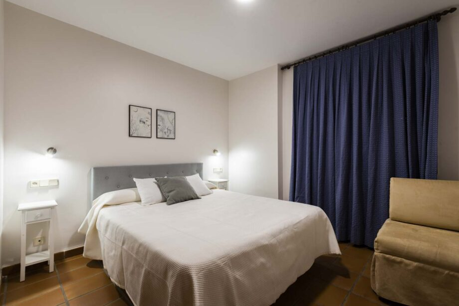 apartamento-103-1-habitacion-doble-2-pax-1-cama-supletoria__06