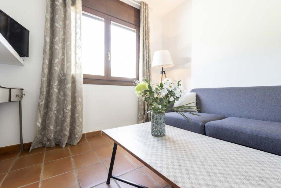 apartamento-104-1-habitacion-doble-2-pax-1-cama-supletoria_01