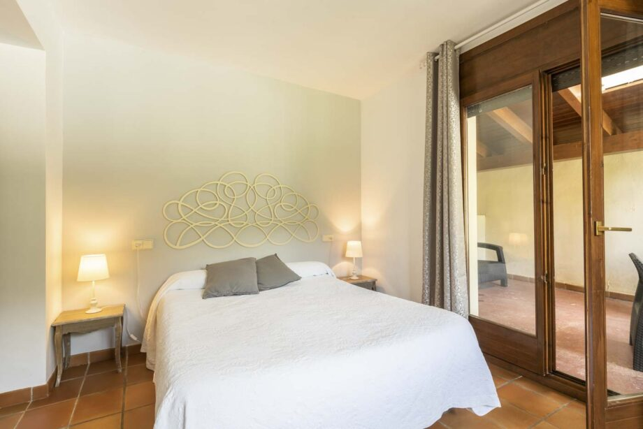 apartamento-104-1-habitacion-doble-2-pax-1-cama-supletoria_02