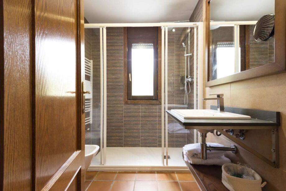 apartamento-104-1-habitacion-doble-2-pax-1-cama-supletoria_07