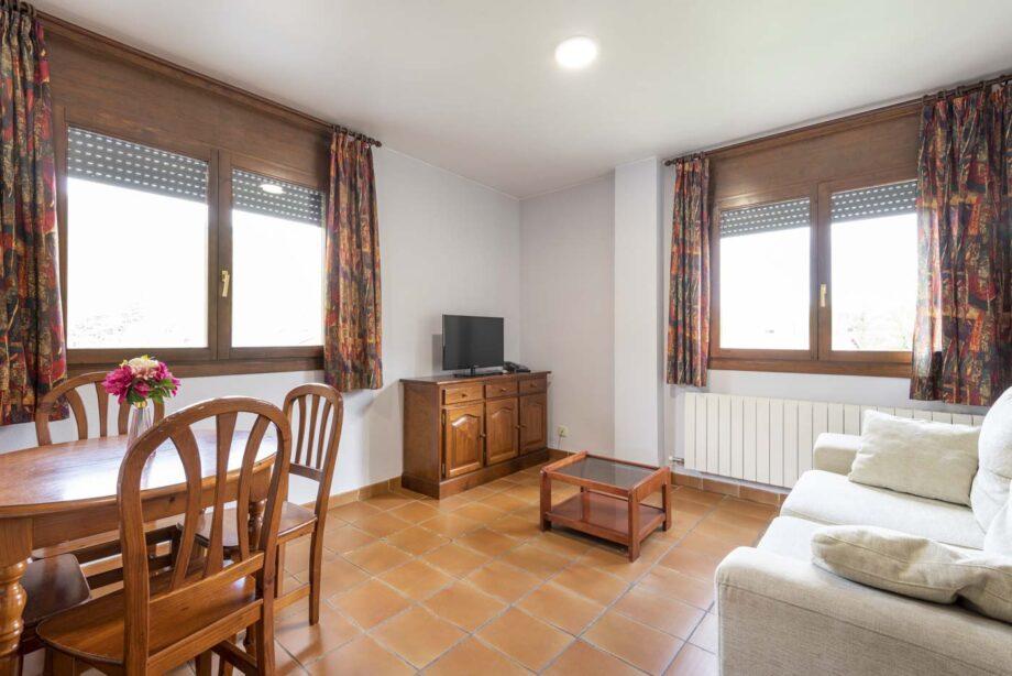 apartamento-201-2-habitaciones-dobles-4-pax-1-cama-supletoria_01
