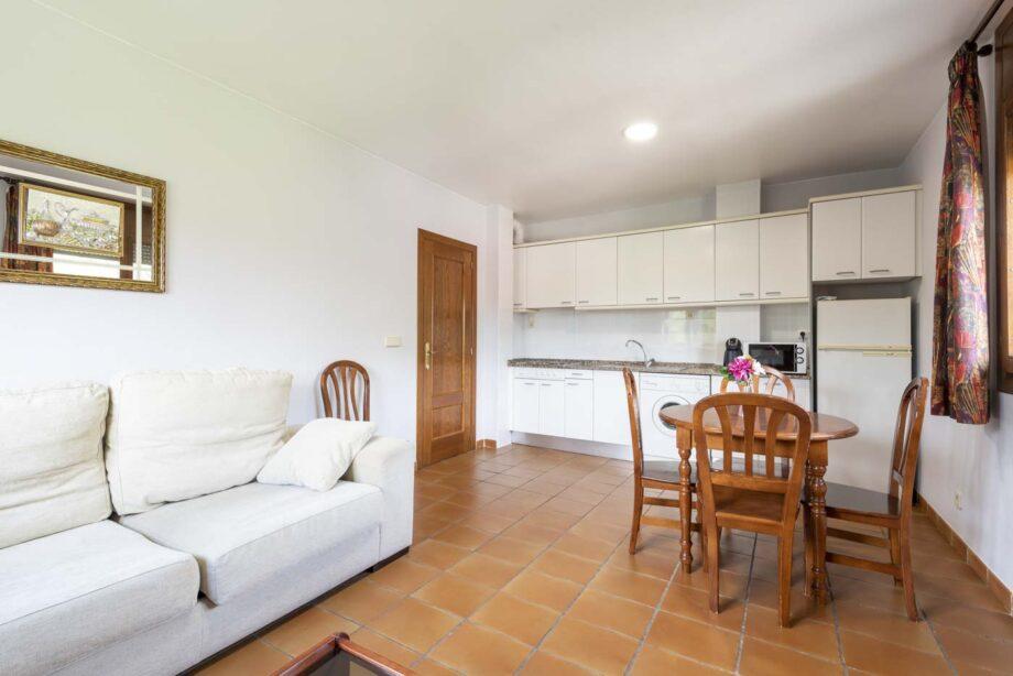 apartamento-201-2-habitaciones-dobles-4-pax-1-cama-supletoria_03