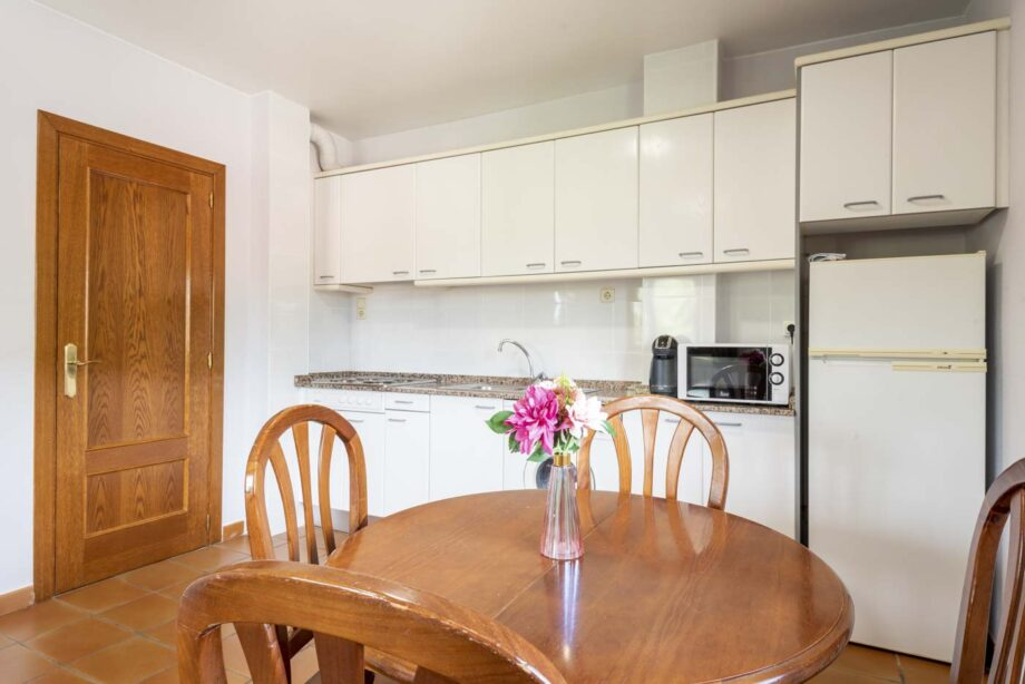 apartamento-201-2-habitaciones-dobles-4-pax-1-cama-supletoria_04