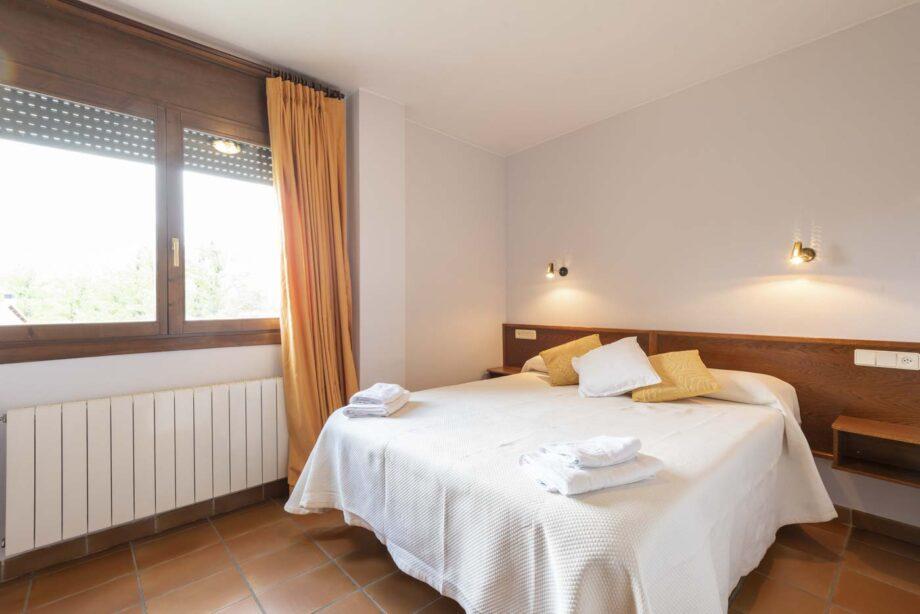 apartamento-201-2-habitaciones-dobles-4-pax-1-cama-supletoria_05