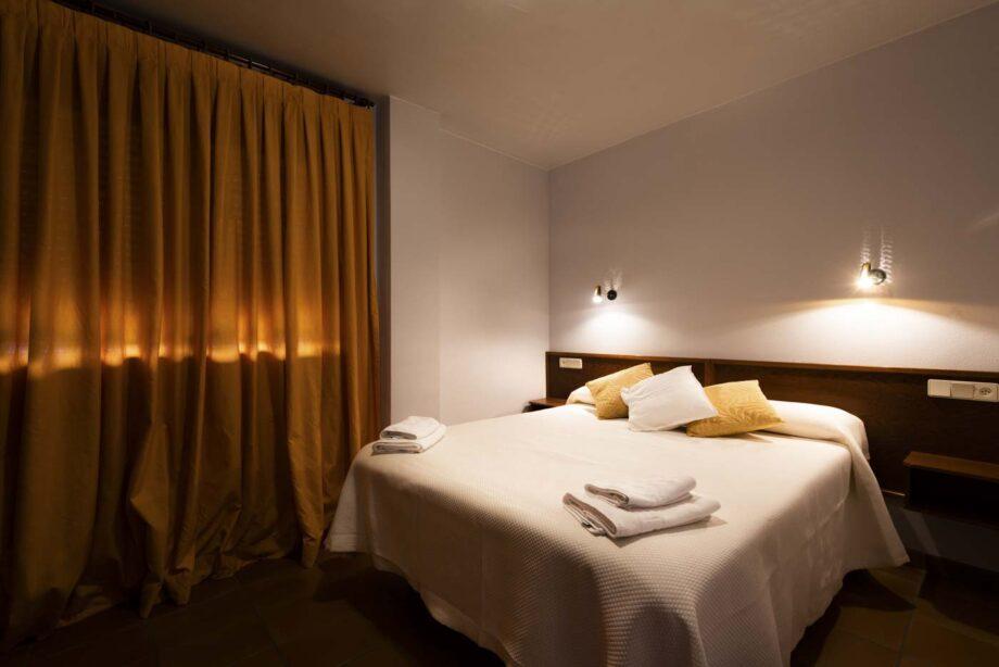 apartamento-201-2-habitaciones-dobles-4-pax-1-cama-supletoria_06