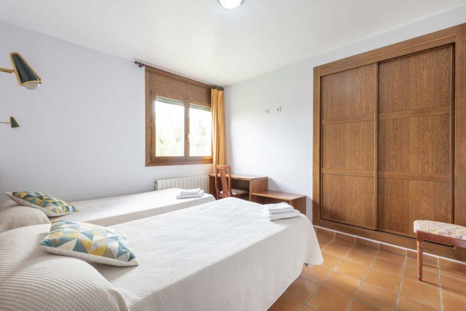 apartamento-201-2-habitaciones-dobles-4-pax-1-cama-supletoria_07