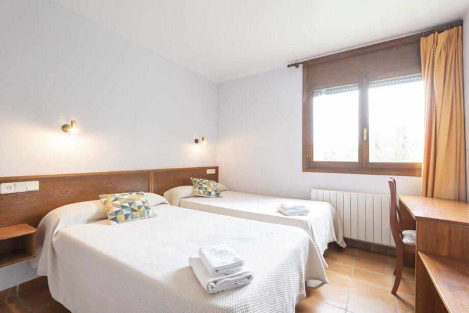 apartamento-201-2-habitaciones-dobles-4-pax-1-cama-supletoria_08