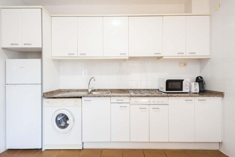 apartamento-203-2-habitaciones-dobles-1-sofa-cama_04
