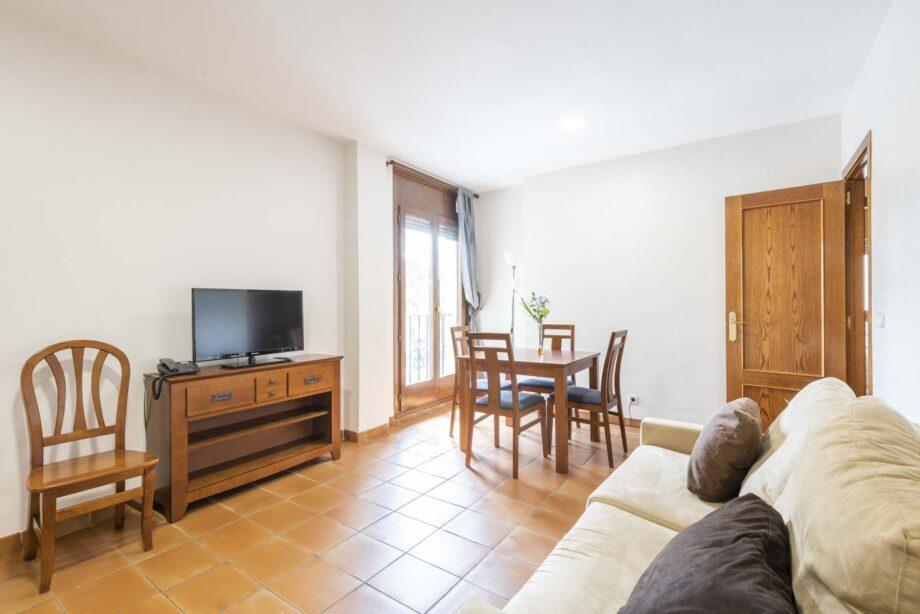 apartamento-203-2-habitaciones-dobles-1-sofa-cama_05