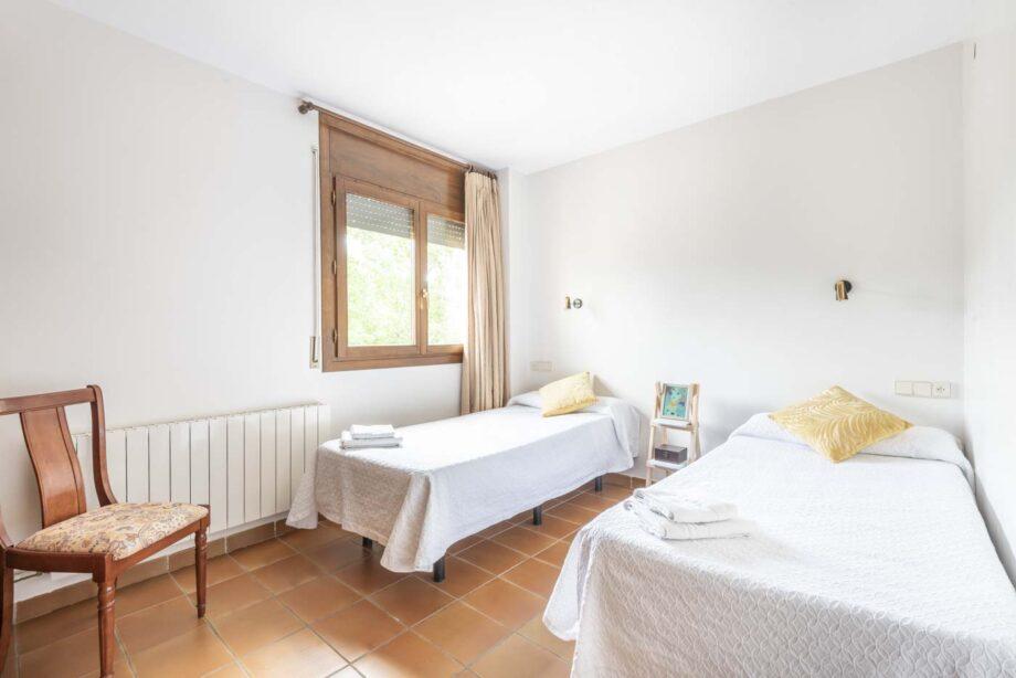 apartamento-203-2-habitaciones-dobles-1-sofa-cama_06