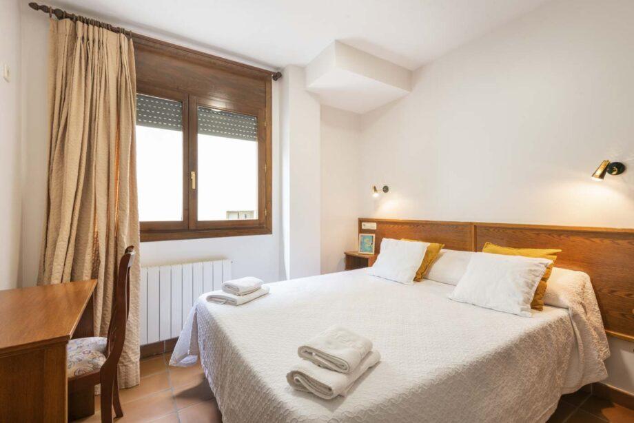 apartamento-203-2-habitaciones-dobles-1-sofa-cama_07