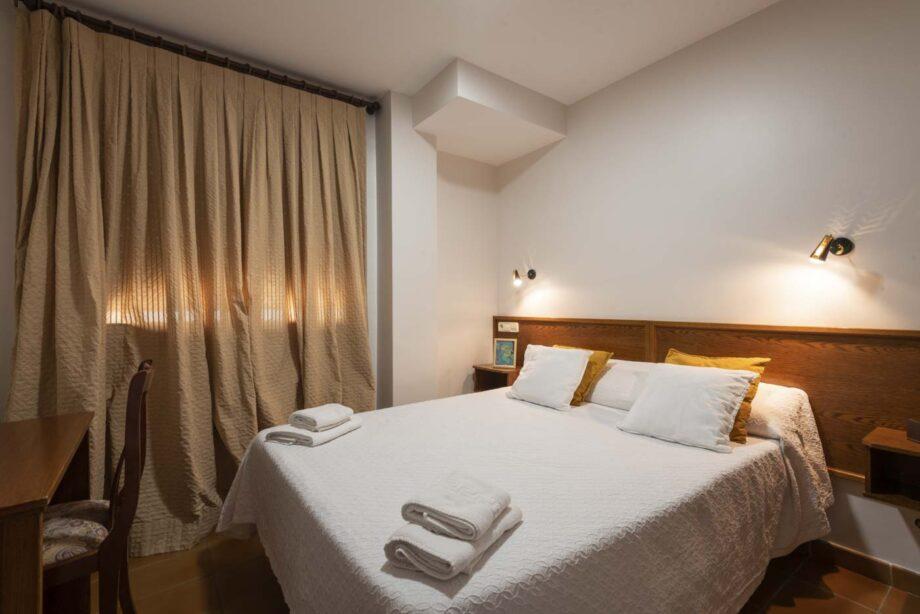 apartamento-203-2-habitaciones-dobles-1-sofa-cama_08