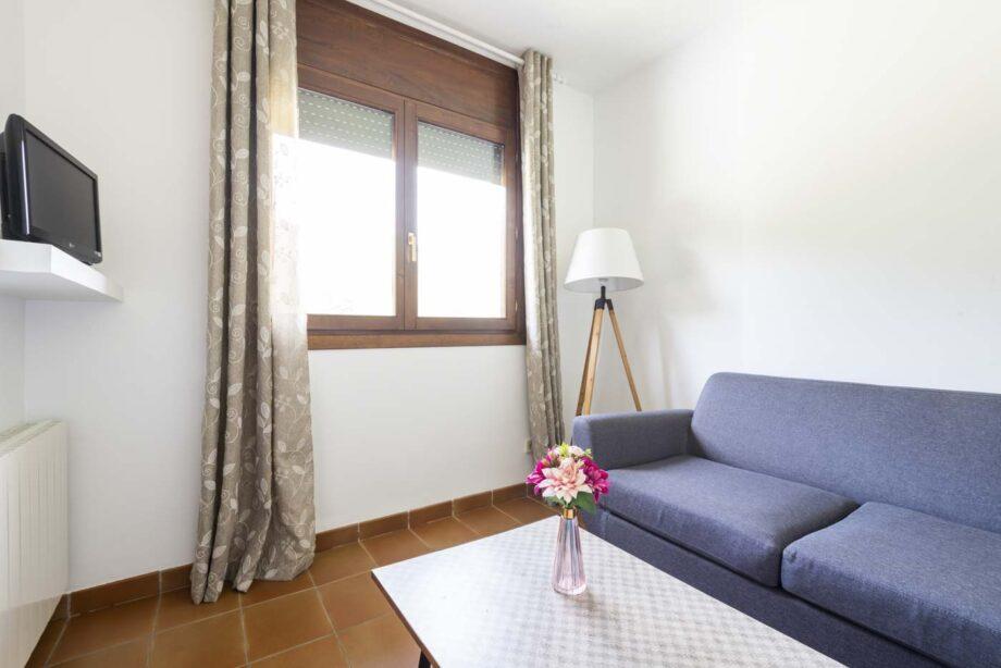 mini-suite-204-1-habitacion-doble-2-pax-1-cama-supletoria_01