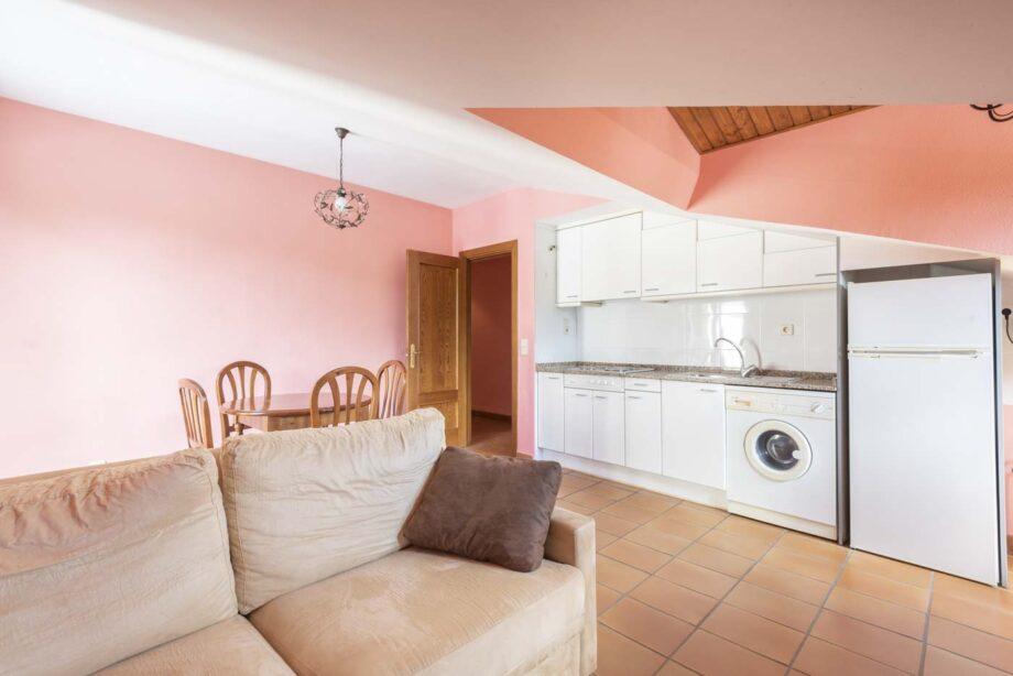 partamento-202-1-habitacion-triple-1-habitacion-doble-5-pax-1-cama-supletoria_04